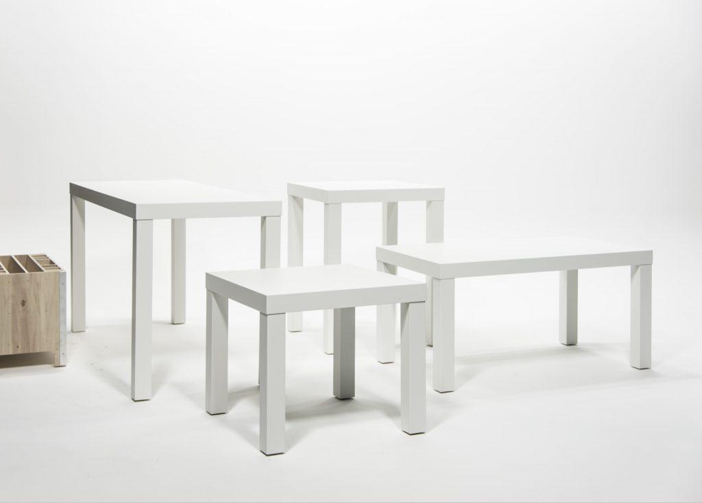 Claire Table | Feijen SP