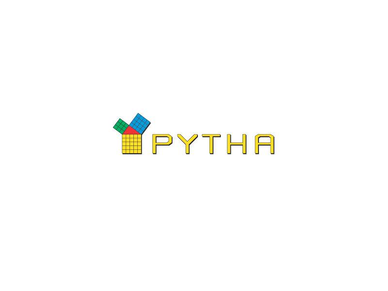 Pytha viewer